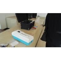 Best High Sensitivity Narcotics Detection Equipment HD300 < 20 Minutes Warm Up Time wholesale