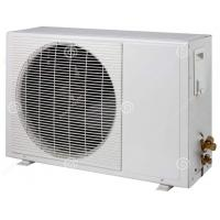 Best 2.0HP R404A Commercial Refrigeration Condensing unit for display cabinet,coldroom,kitchen equipment,milk cooling tank wholesale