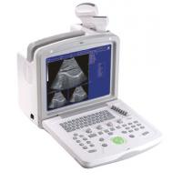 Cheap CMS600B-3 B-Ultrasound Diagnostic Scanner for sale