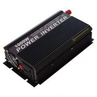 China factory 12v dc ac power inverter circuit for household on sale
