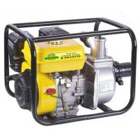 Best Gasoline Fresh Water Pump (GW300FX/E) wholesale