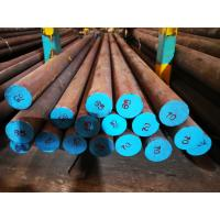 China Hot Rolled Round Steel of High Speed Steel/SKH2/1.3355/T1 for cutting tools on sale