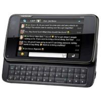 Best Nokia N900 Unlocked Cell Phone/Mobile Computer with 3.5 Inch Touchscreen wholesale