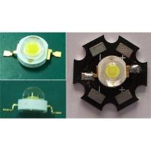 Best 1W high power LED,high power white LED light,3W high power LED diode,5W power LED lighting wholesale
