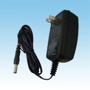 Best 12V500MA Power Supply US Plug wholesale