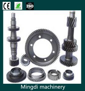 Best sewing machine gears / filling machine gear / gear for wiper motor wholesale