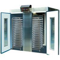 Buy cheap Proofer / Bakery Equipment from wholesalers