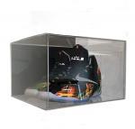 Best Clear Acrylic Storage Organize Shoe box, Plexiglass Shoe Box, Clear Shoe box wholesale
