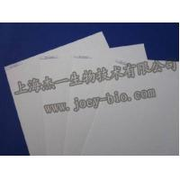 Best Absorbent paper wholesale