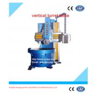 China cnc turret lathe price for hot selling on sale