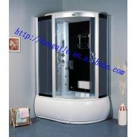 Cheap Steam Shower Room Shower Cabin MBL-8909 for sale