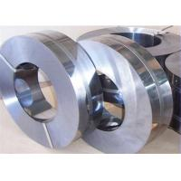 Best SPCD Cold Rolled Steel Coil Sheet , Building Metals Steel Sheet Coil DC01 DC02 DC03 wholesale