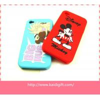 Cheap Dirty Proof Cute Cell Phone Silicone Cases Colorful For Redmi Note for sale