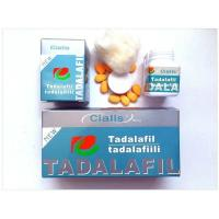 Best Powerful Cialis 50mg Natural Mens Enhancement Pills With No Side Effects wholesale
