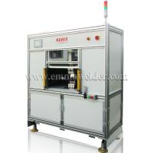 Best Ultrasonic welding machine for car handbrake cover wholesale