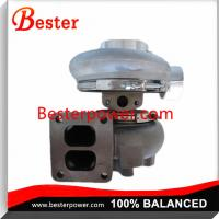Best TA4513 Turbo for Volvo Penta Marine TWD103OME 865812 452075-0001 865812 wholesale