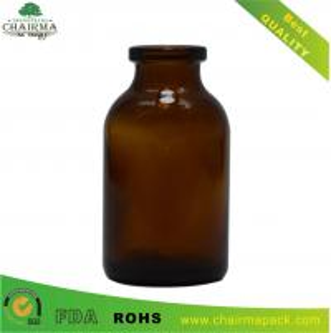 Best Pharmacecal bottles wholesale