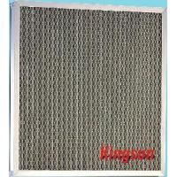 Best G2 Pre Air Filter for Air Conditioning System wholesale