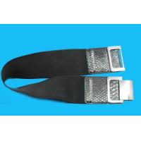 China 2013 New Design Fashion Women Elastic Belts on sale