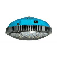 China New UFO LED Grow Lights with cheap price on sale