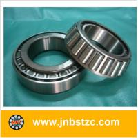China taper lock bearings on sale