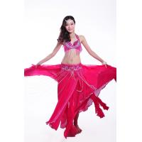 Best Egyption Professional Belly Dance Costumes / belly dancing wear for women wholesale