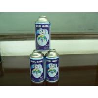 Best Freon Gas 134a wholesale