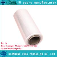Best Colour Silage Wrap Agriculture Silage Wrap Film for Hay Bale Wrapping grass silage wrap fi wholesale