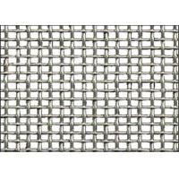 Best Hexagonal Hole Stainless Steel Woven Wire Mesh Often Use In Many Industrial Sectors wholesale