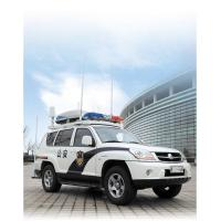 Best Low Power Vehicle Mounted Jammer 8 Hours Working Time With Large Range wholesale