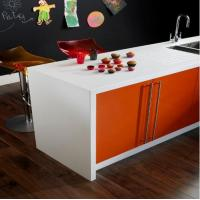 China Acrylic Solid Surface Kitchen Counter and Worktop on sale