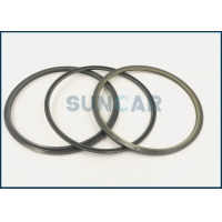 China Mechanical Seal DMB S2000V Hydraulic Breaker Seal Kit on sale