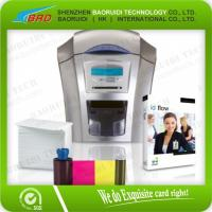 Best Enduro+ Portrait Card Printer wholesale