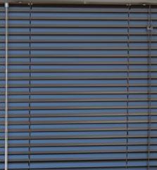 Best Venitian Aluminum Indoor Horizontal Blinds wholesale