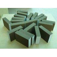 Cheap Adysun Abrasive Sponge Sanding Block for sale