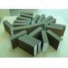 Buy cheap Adysun Abrasive Sponge Sanding Block from wholesalers