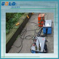 New Condition Water Finder Resistivity