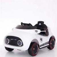 Best 12V children riding kids electric car battery operated toy car wholesale