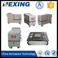 Best 2016  Vacuum Centrifugal Used Engine oil re-refining plant wholesale