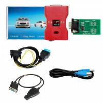 Best CGDI Prog MB Benz Car Key Programmer Light Weight Support Online Password Calculation wholesale
