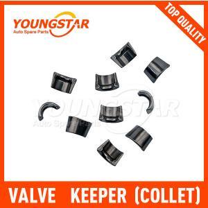 Best MITSUBISHI  4D56 Valve Retainer Lock ( Valve Keeper) wholesale