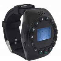 Best MQ999 Watch Mobile Phone,Wrist Mobile Phone,Smart watch phone with SOS function for Childr wholesale
