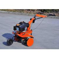 Best Power Tiller 5080 (CE certificate) wholesale