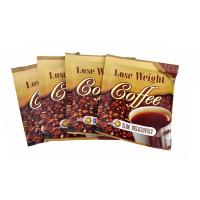 Cheap Natural Lose Weight Coffee for sale