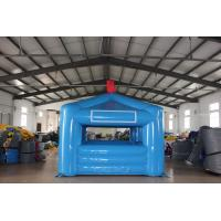 Best Commercial Inflatable booth tent wholesale