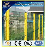 Best PVC Picket Fence / PVC Fence Supplies/Metal Fencing Supplies wholesale