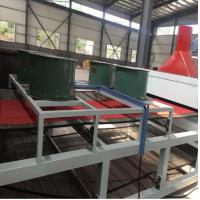 Best PVC Coil Floor Mat Carpet Sheet Extruder Machine Conic Double Screw wholesale