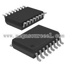 China AT25DF641-S3H-T   -------64-Megabit 2.7-volt Minimum SPI Serial Flash Memory  on sale