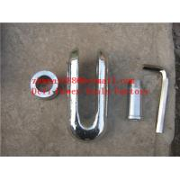 Best Swivel link,Swivel Joint,Equipment for overhead-line construction wholesale
