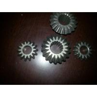 Best High Speed Planetary Gear Set For Electric Rickshaw Rear Axle wholesale